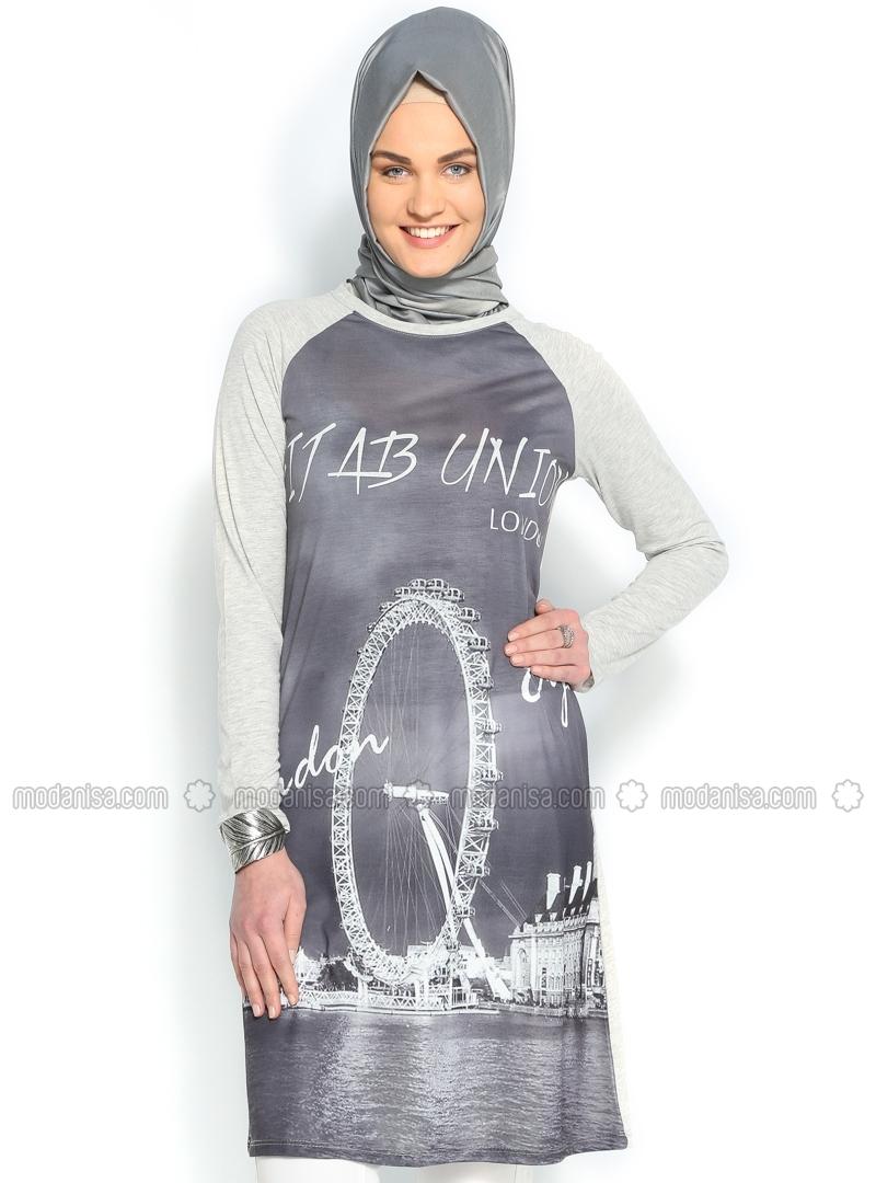 modanisa-tesettür-giyim