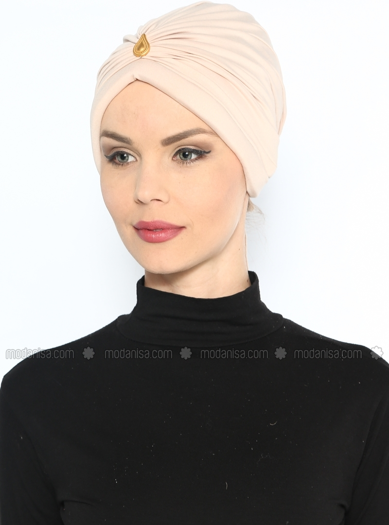 Vera Bone 2015 Modelleri