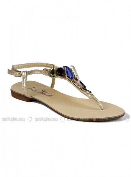 z-sandalet--terlik--rengarenk-tasli--ince-topuk-124843-1