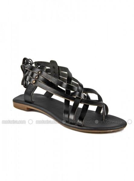 z-sandalet--terlik--siyah--ince-topuk-124821-124821-1