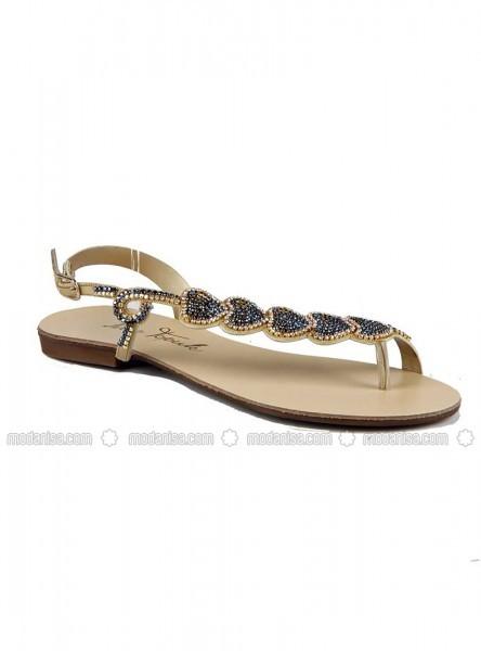 z-sandalet--terlik--siyah-tasli--ince-topuk-124840-1