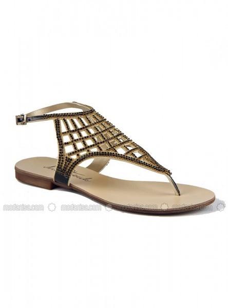z-sandalet--terlik--siyah-tasli--ince-topuk-124841-124841-1