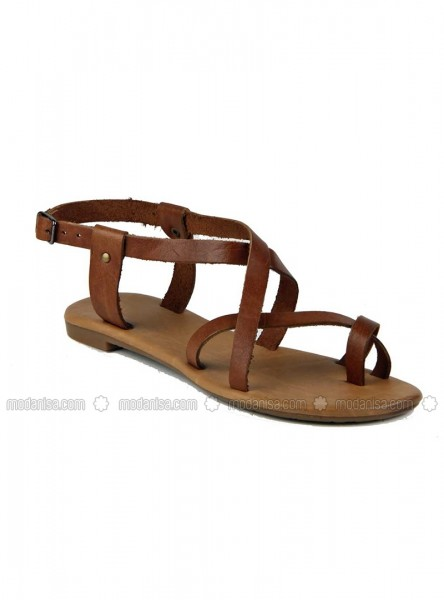 z-sandalet--terlik--taba--ince-topuk-124819-1
