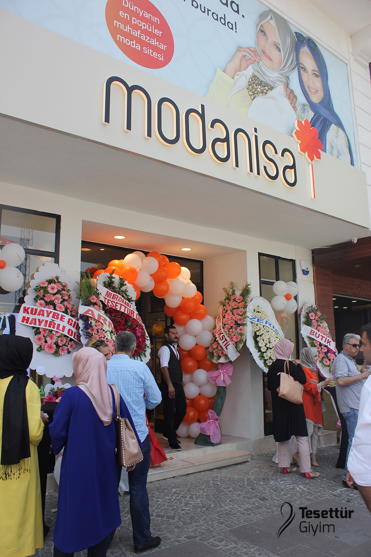 modanisa-magaza