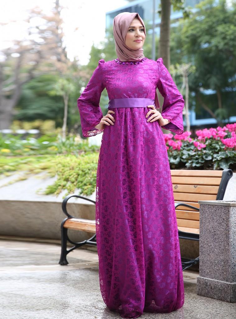 truva-abiye-elbise--murdum--dilek-etiz-103721-1
