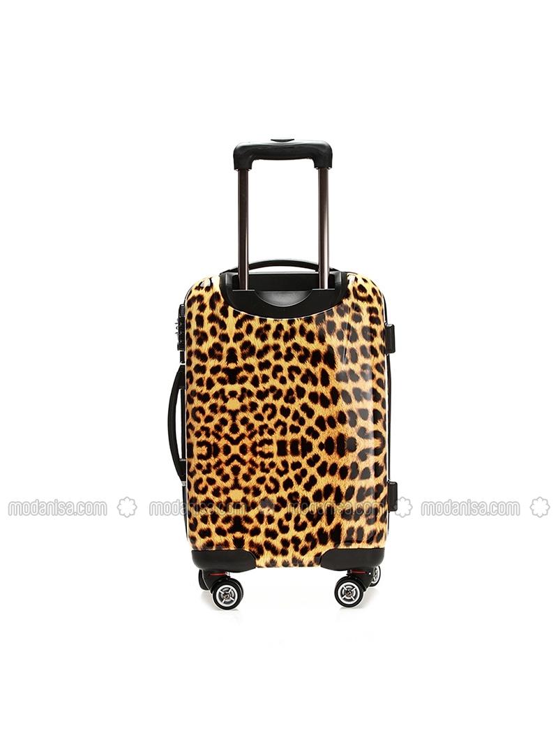 valiz-modelleri