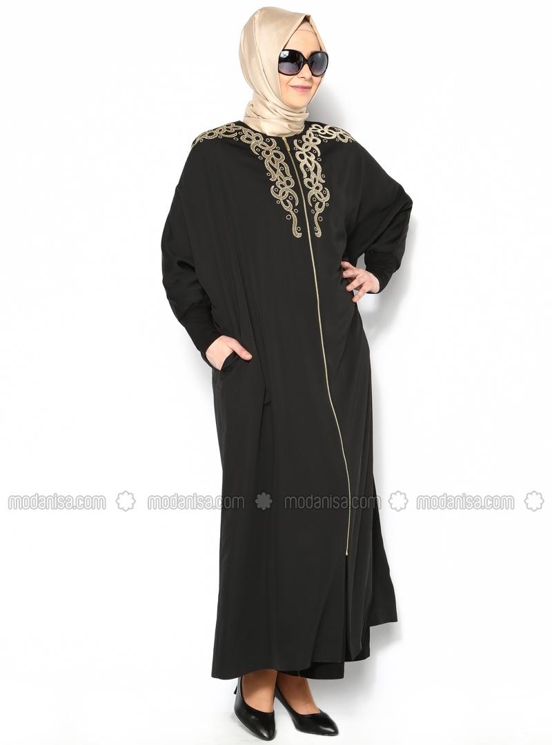 z-elif-ferace--siyah--musemma-119623-1