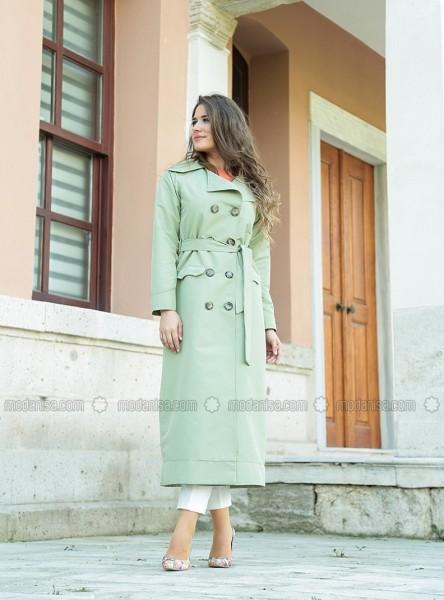 z-kemerli-trenckot--yesil--ra-zeynep-bilyay-125397-11