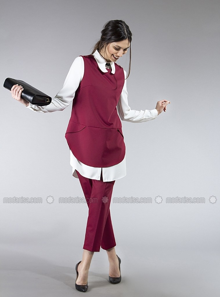 Kuaybe-Gider-Tesettur-Giyim