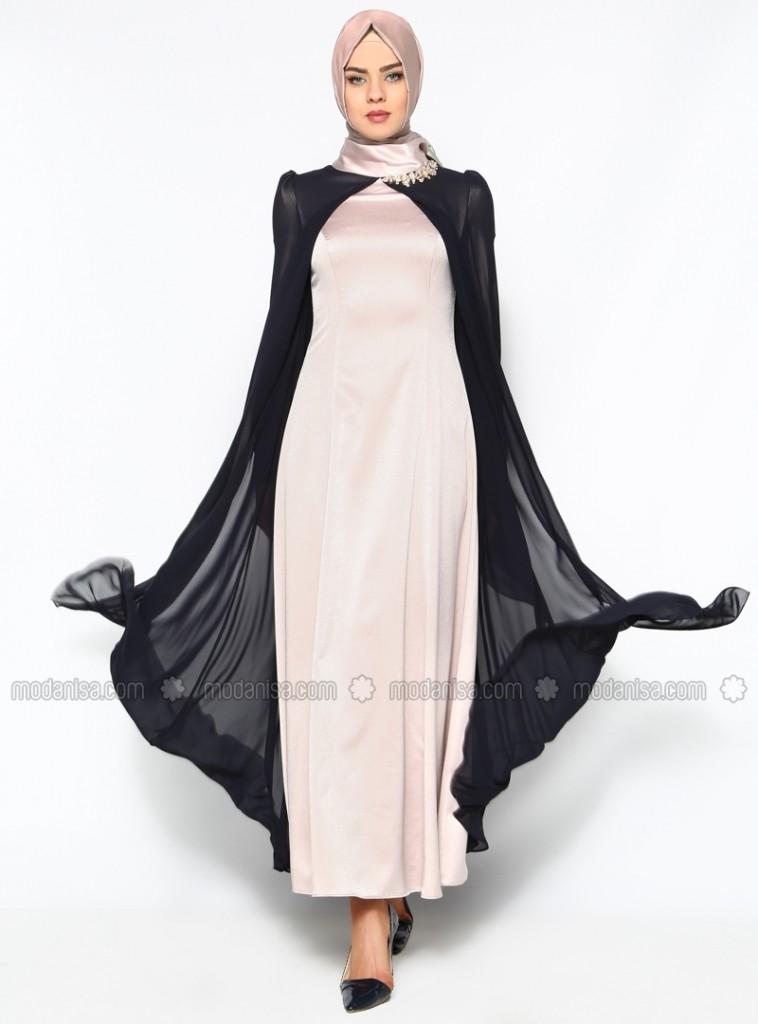 abiye-elbise