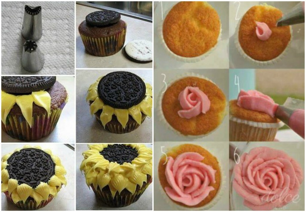 cupcake kolaj3