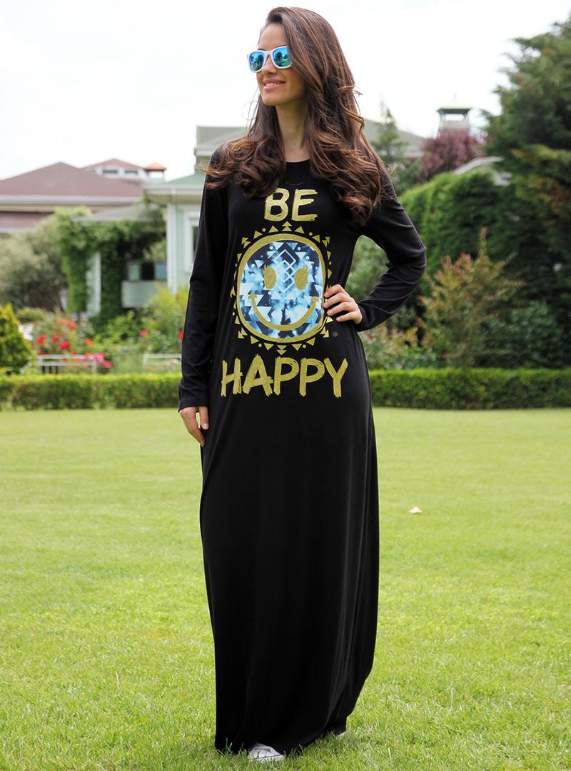 sim-baskili-elbise--siyah--dide-129376-1
