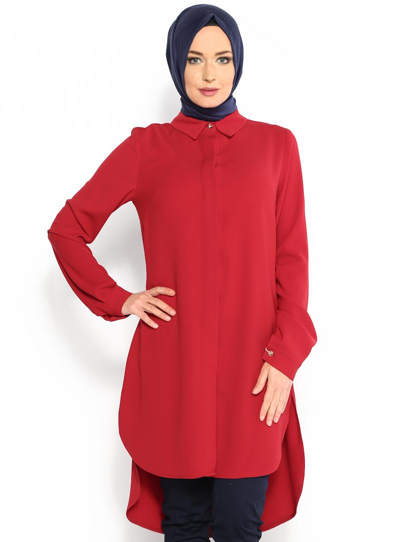Pinar-Aksam-Tesettur-Giyim