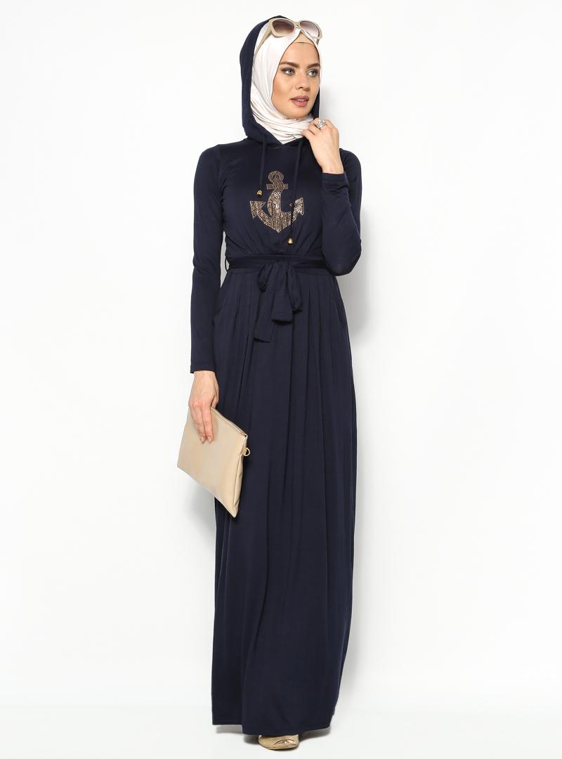 Tesettur_Giyim_Elbise_Modelleri