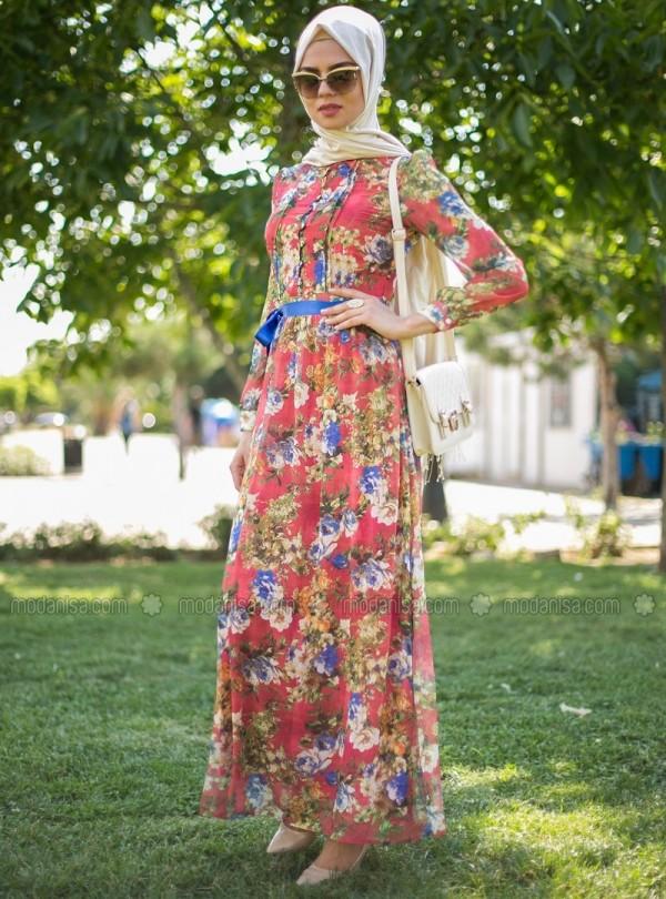 z-cicekli-sifon-elbise--fusya--refka-135014-1