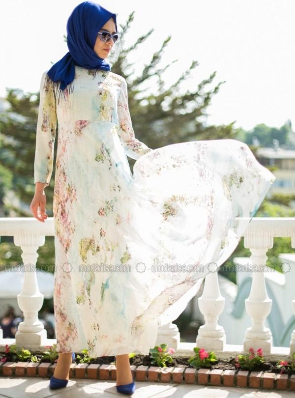 z-desenli-klos-elbise--bahar-desen--mimya-127434-1