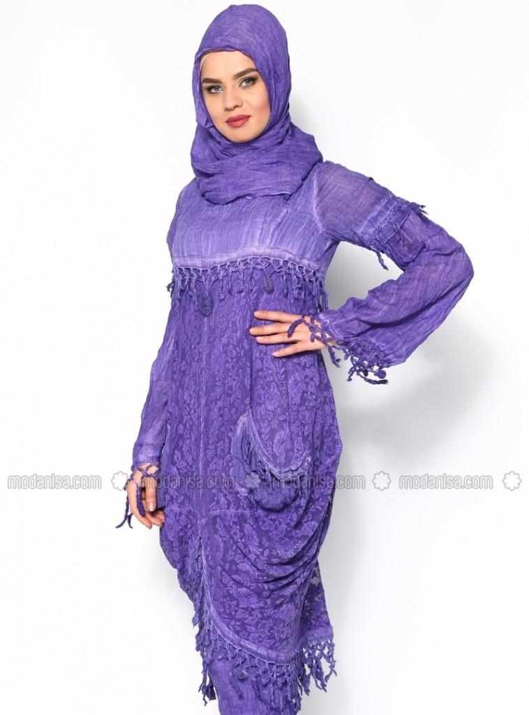 z-el-isi-dantelli-elbise--mor--etnik-esintiler-126026-1
