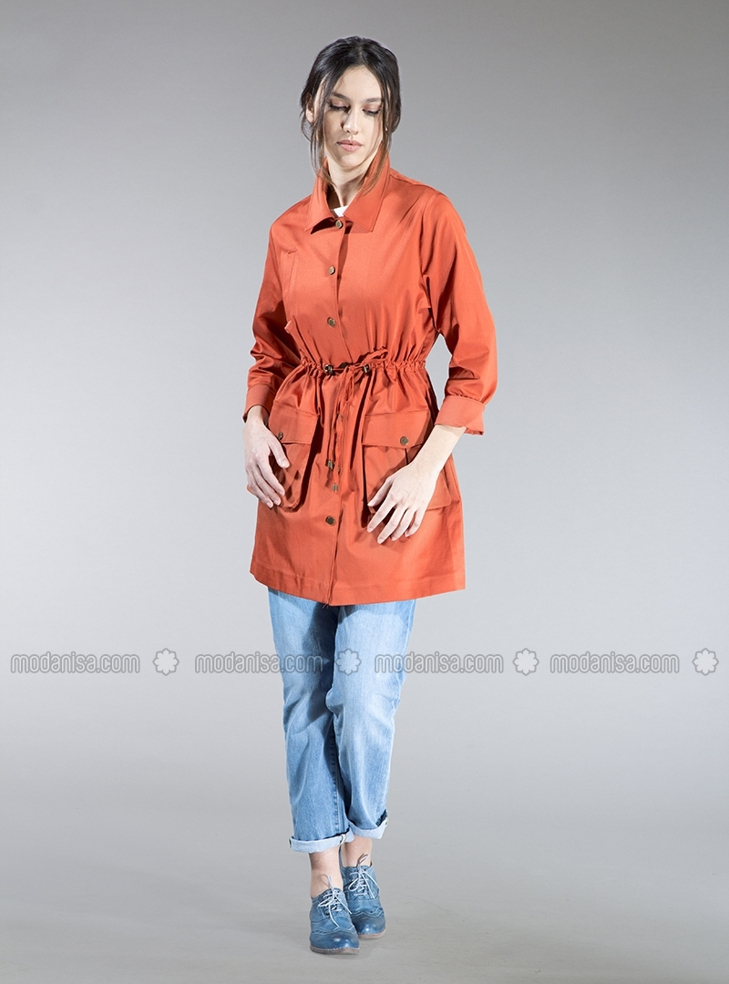 z-ruff-trench--turuncu--kuaybe-gider-118194-1
