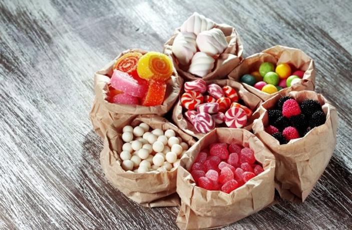 Bayram Şekeri Alırken Dikkat Edilmesi Gerekenler