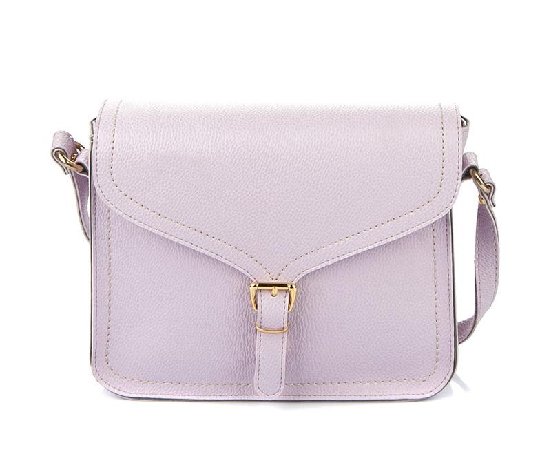 bayan-canta--lila--housebags-129970-129970-1