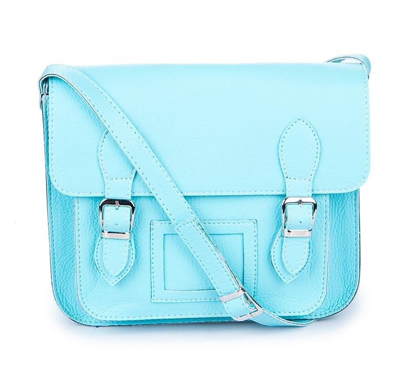 bayan-canta--su-yesili--housebags-129907-129907-1