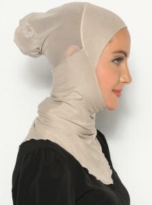 clima-fit-hijab-bone-acik-vizon--ecardin-139755-2
