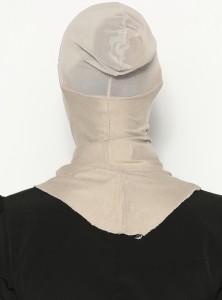clima-fit-hijab-bone-acik-vizon--ecardin-139755-3