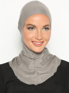 clima-fit-hijab-bone-koyu-gri--ecardin-139754-1