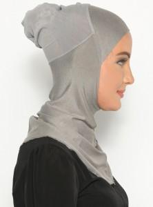 clima-fit-hijab-bone-koyu-gri--ecardin-139754-2