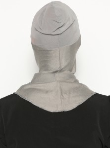 clima-fit-hijab-bone-koyu-gri--ecardin-139754-3