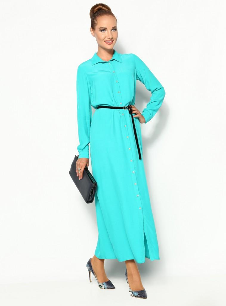 dugmeli-uzun-elbise--turkuaz--too-trip-142429-1