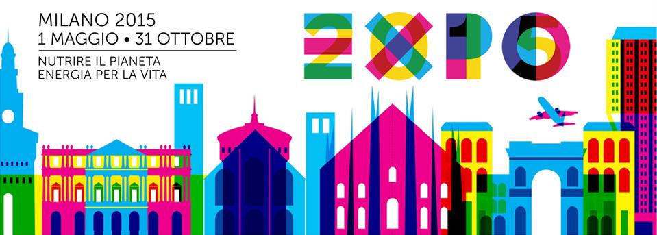 expo15expo2015