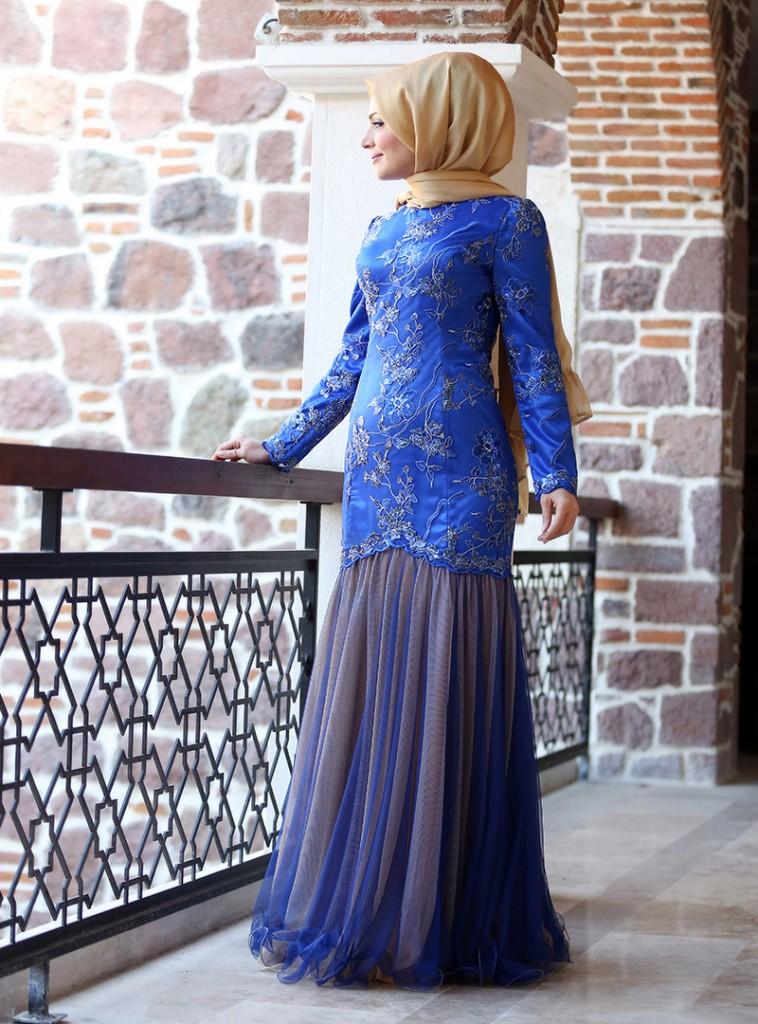 islemeli-balik-abiye-elbise--gmavi--zehrace-136124-2