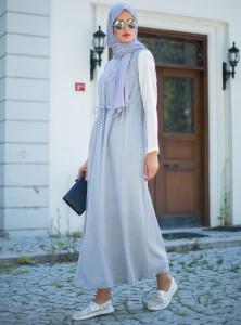 jile-elbise-indigo--mimya-142218-3