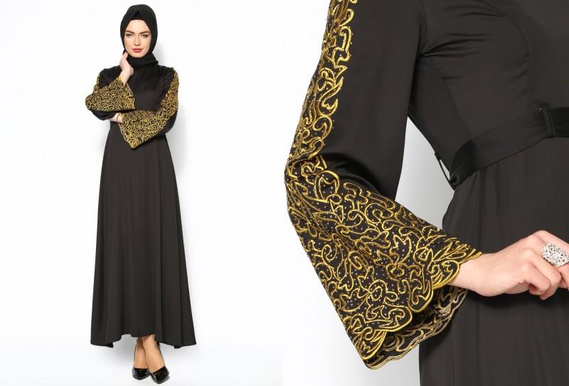 kollari-islemeli-abiye-elbise--siyah--butik-nese-124888-1