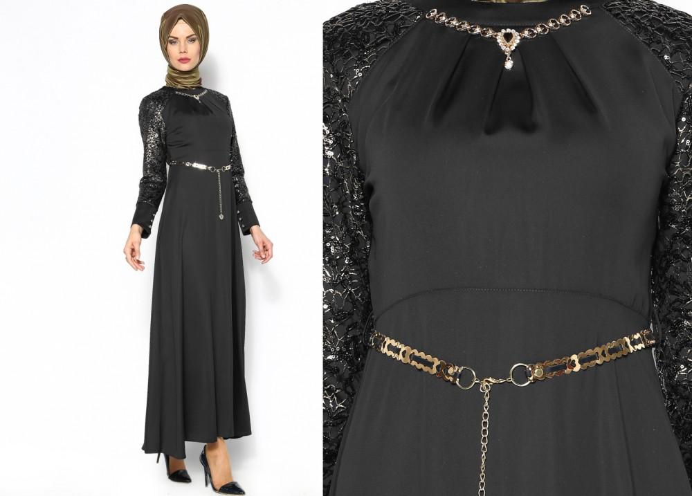 kolye-detayli-abiye-elbise--siyah--butik-nese-124913-2