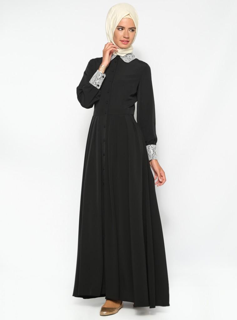 matmazel-elbise--siyah--femilena-139291-1