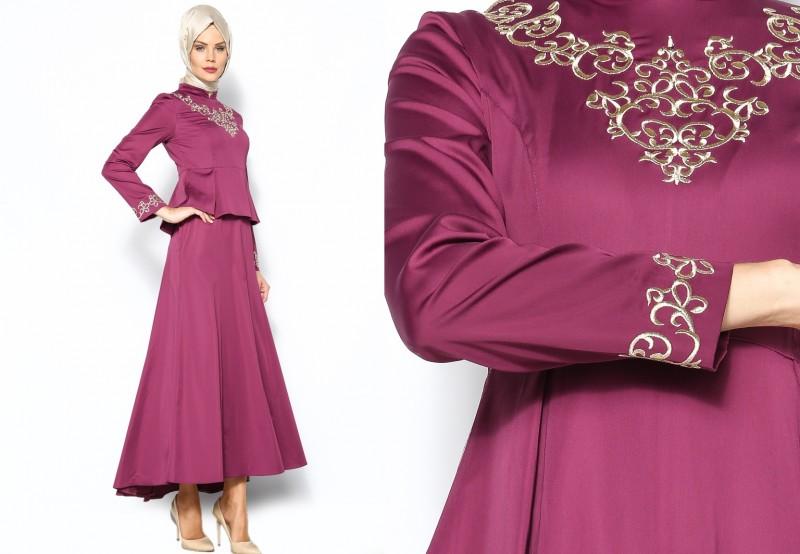 nakisli-peplum-abiye-elbise-murdum-butik-nese-136412-1