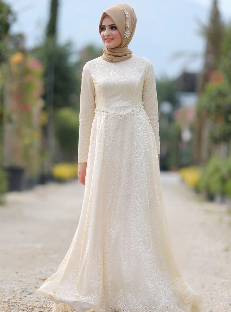 papatya-elbise--ekru--dilek-etiz-138257-1