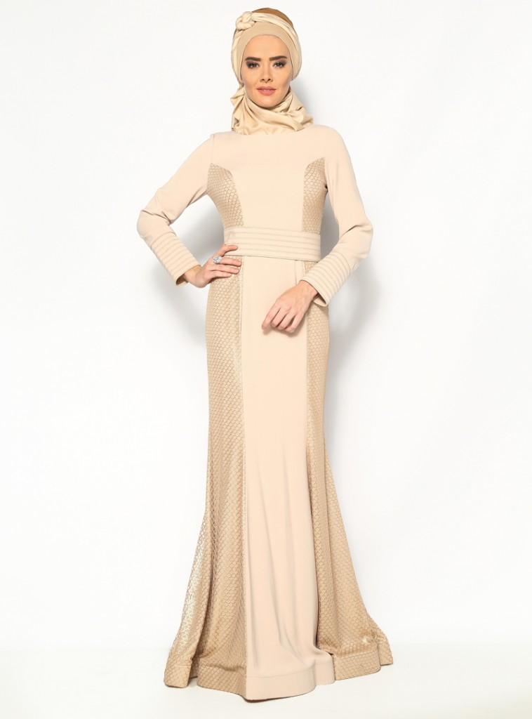 payetli-uzun-abiye-elbise-vizongold--alchera-135227-1