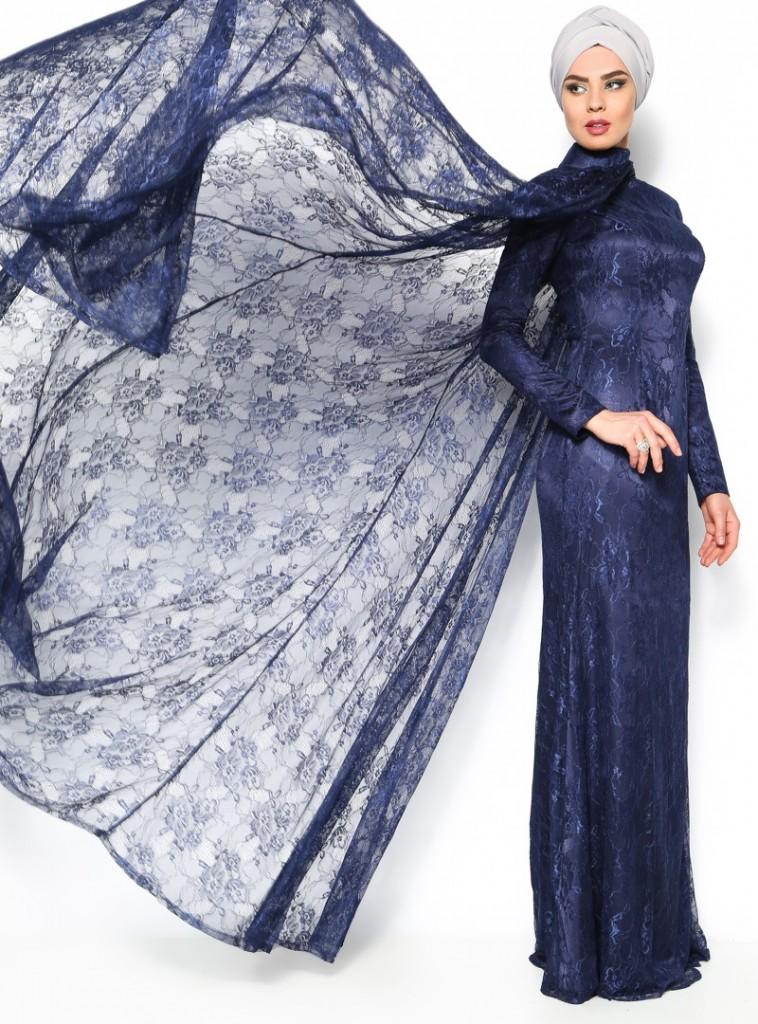 pelerinli-elbise--lacivert--favore-130406-1