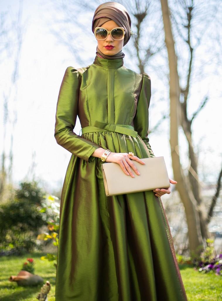 pileli-elbise--avokado--mimya-116759-116759-1