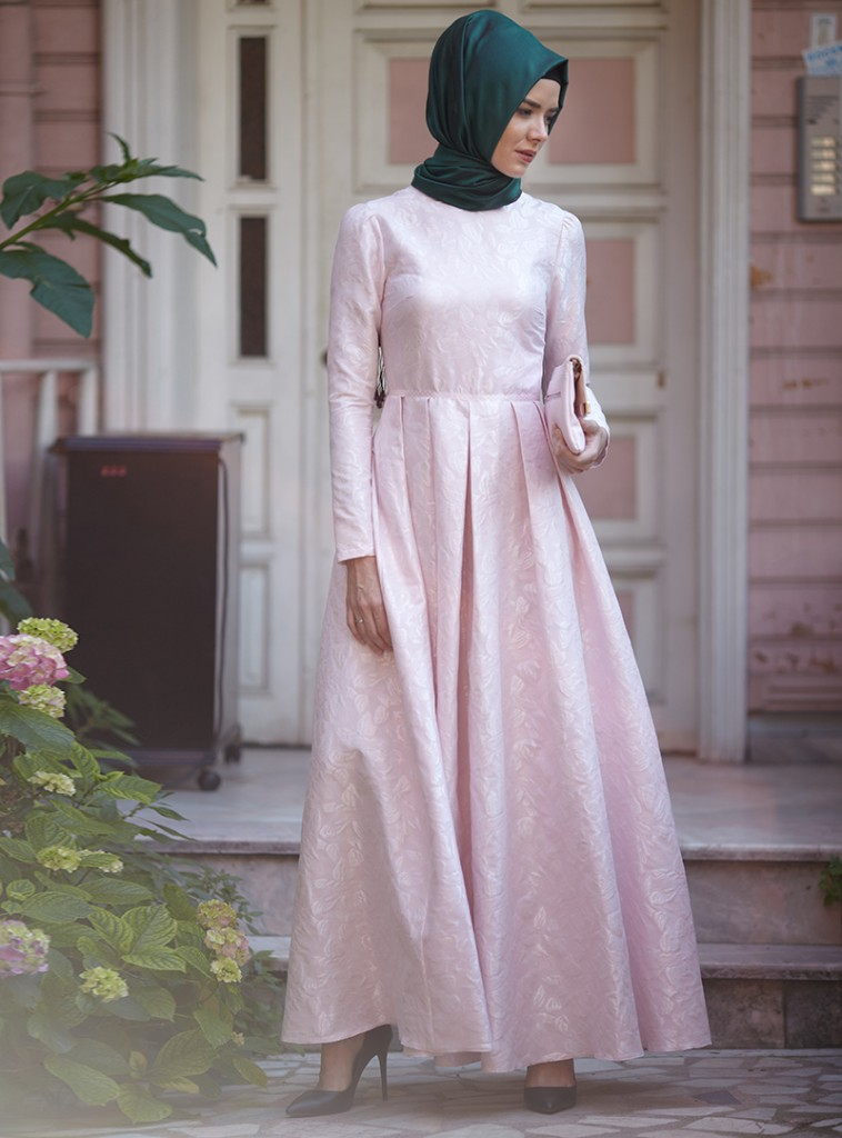 prenses-elbise--pembe--femilena-139281-4