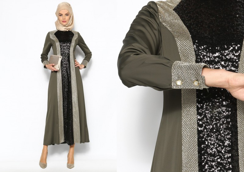 pul-payetli-abiye-elbise--haki--butik-nese-130377-1