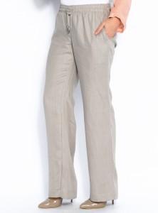 sade-pantolon--tas--hanimsa-79266-2