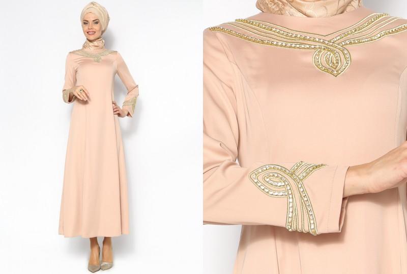 sifon-parcali-abiye-elbise--pudra--butik-nese-124882-124882-1