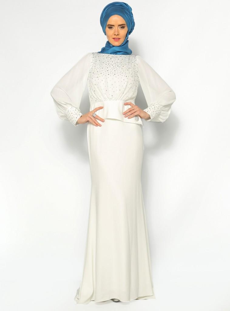 sifon-parcali-uzun-abiye-elbise-kemik--alchera-135232-2
