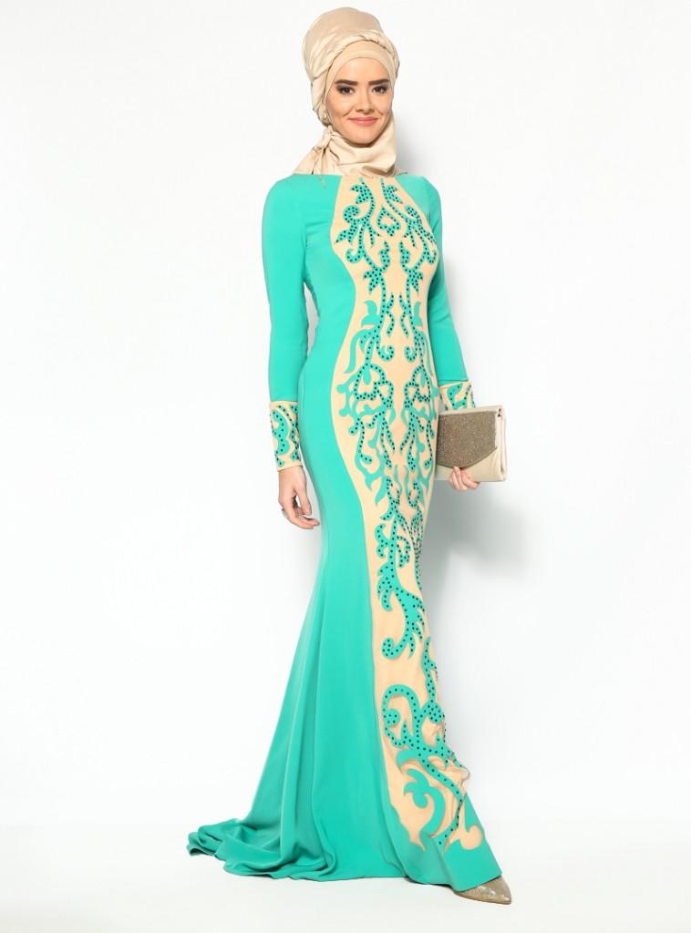 tasli-uzun-abiye-elbise-deniz--alchera-135214-2