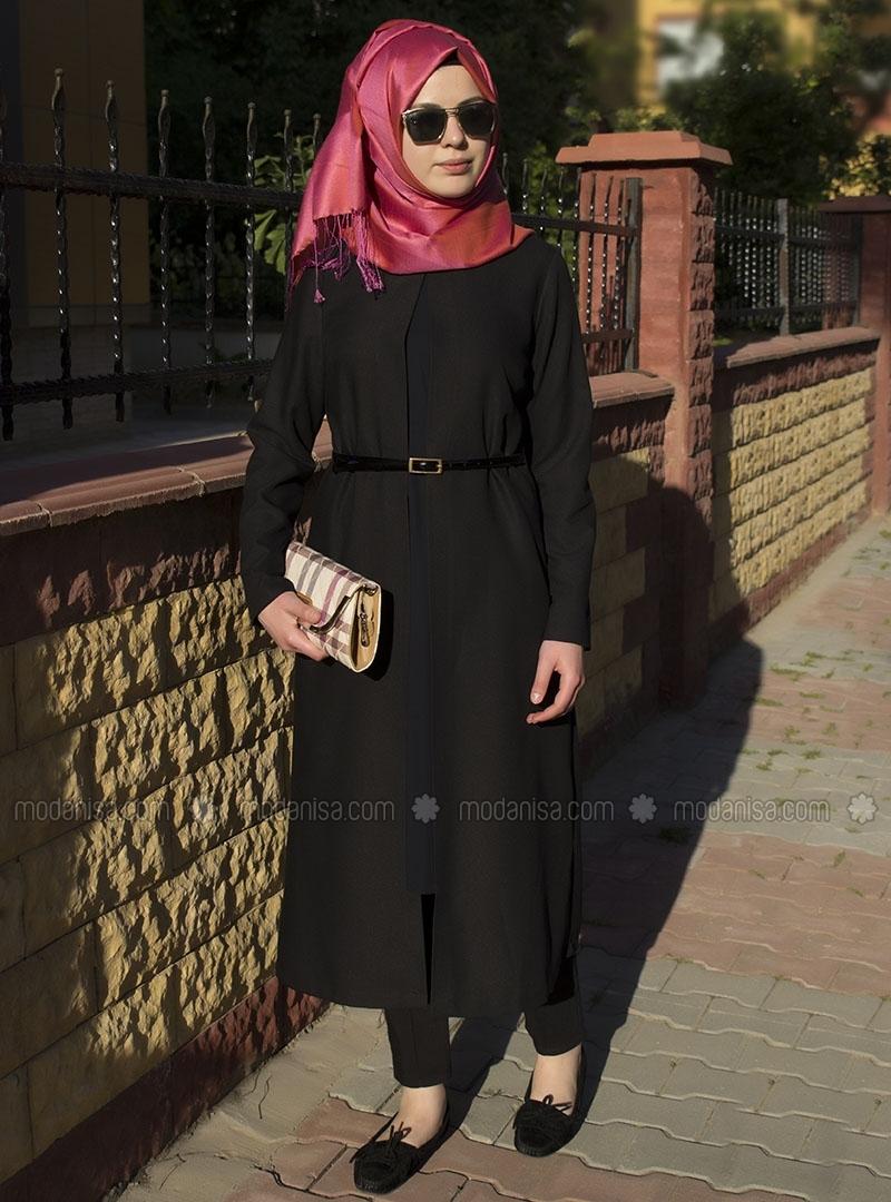 z-agrafli-ceket--siyah--meryem-acar-133492-1