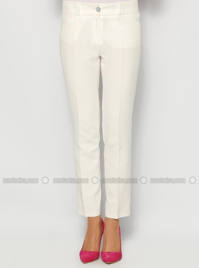 z-boru-paca-pantolon--beyaz--burcum-by-b-c-c-133705-2